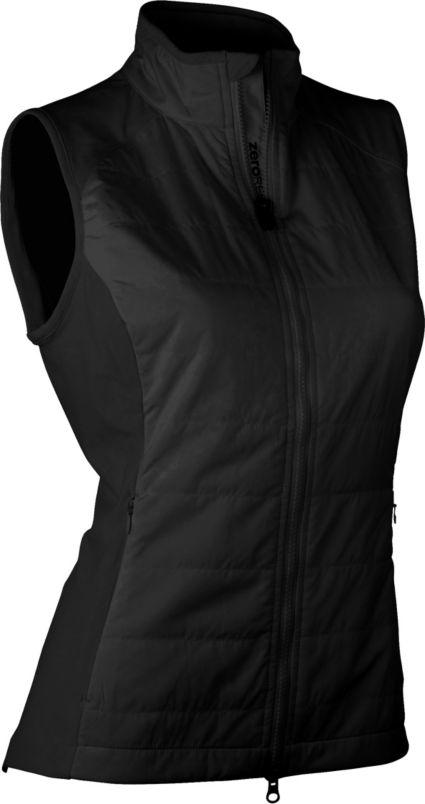 Zero Restriction Women's Tess Vest