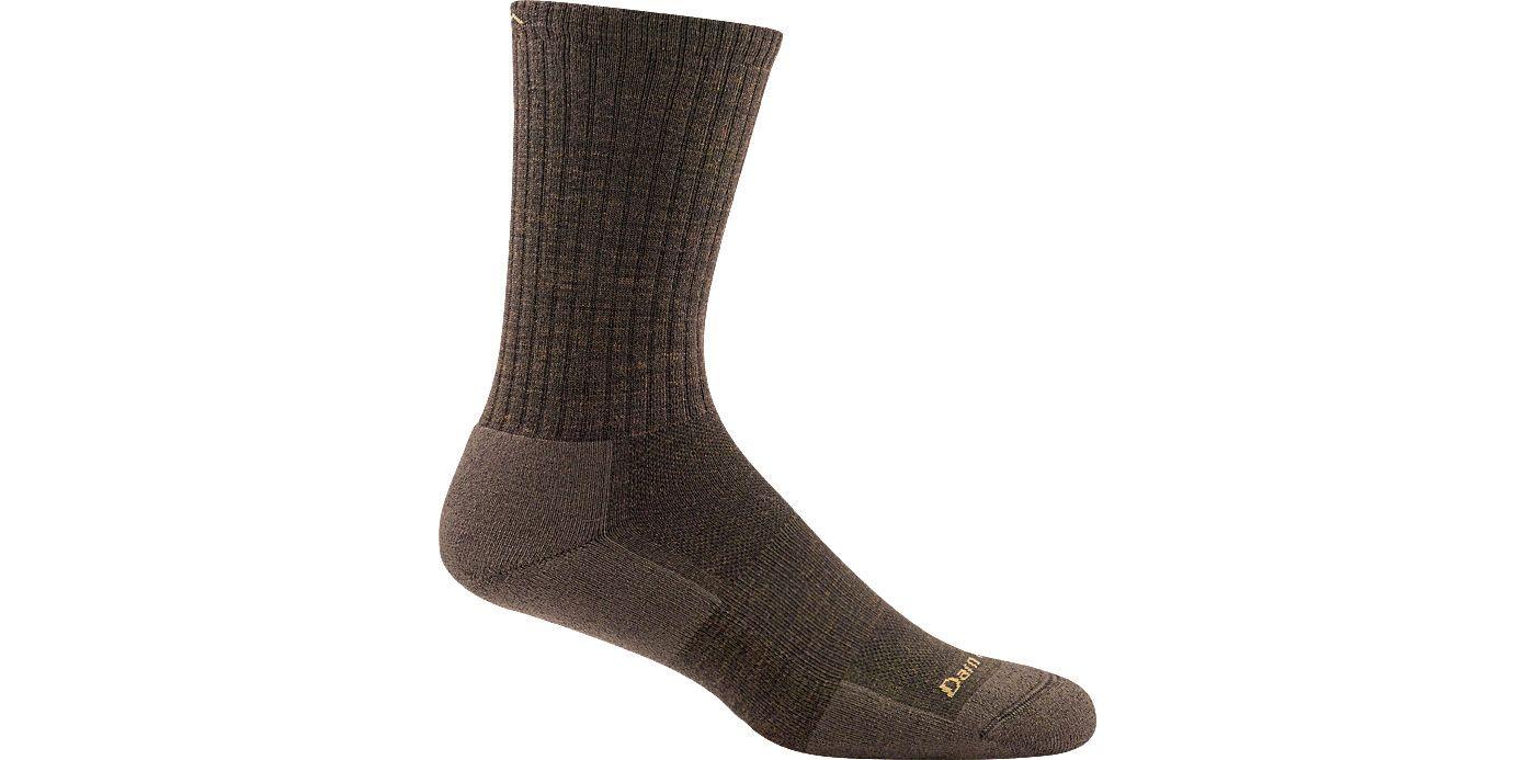 Darn Tough Standard Crew Socks