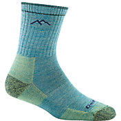 Darn Tough Women's Hiker Micro Crew Sock Cushion