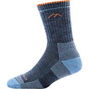 Darn Tough Women's Hiker Micro Crew Sock Cushion