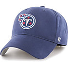 Titans Hats