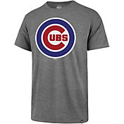 716c152ee Product Image · '47 Men's Chicago Cubs Club T-Shirt. '