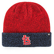 '47 Men's St. Louis Cardinals Knit Hat