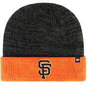 '47 Men's San Francisco Giants Knit Hat