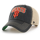 San Francisco Giants Hats