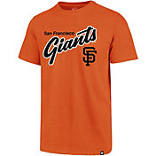 '47 Men's San Francisco Giants Club T-Shirt