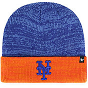 '47 Men's New York Mets Knit Hat