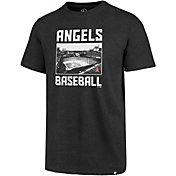 '47 Men's Los Angeles Angels Club T-Shirt