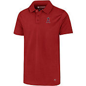 '47 Men's Los Angeles Angels Ace Performance Polo