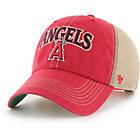 La Angels Men's Apparel