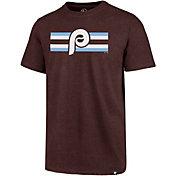 '47 Men's Philadelphia Phillies Club T-Shirt