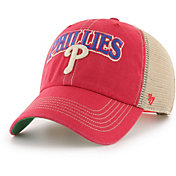 info for 16daa f7a7d Product Image ·  47 Men s Philadelphia Phillies Tuscaloosa Clean Up  Adjustable Hat ·