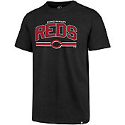 '47 Men's Cincinnati Reds Club T-Shirt