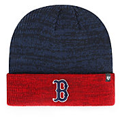 '47 Men's Boston Red Sox Knit Hat