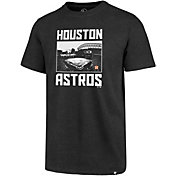 '47 Men's Houston Astros Club T-Shirt