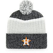 '47 Men's 2019 World Series Houston Astros Knit Hat