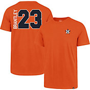 67360d95fcf Houston Astros '47 MLB Apparel & Gear | Best Price Guarantee at DICK'S