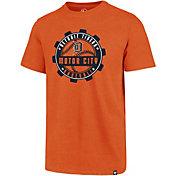 '47 Men's Detroit Tigers Club T-Shirt