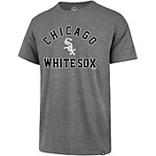 '47 Men's Chicago White Sox Club T-Shirt