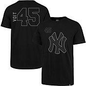 '47 Men's New York Yankees Luke Voit T-Shirt