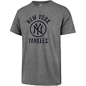 '47 Men's New York Yankees Club T-Shirt