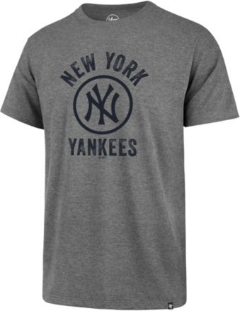 458eef0bc1f New York Yankees Men's Apparel | MLB Fan Shop at DICK'S