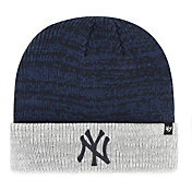 '47 Men's New York Yankees Knit Hat