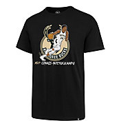 '47 Men's Milwaukee Bucks Giannis Antetokounmpo 2019 NBA MVP T-Shirt