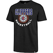 '47 Men's Los Angeles Clippers Club T-Shirt