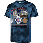 '47 Men's Los Angeles Clippers Vintage Club T-Shirt