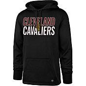 '47 Men's Cleveland Cavaliers Pullover Hoodie
