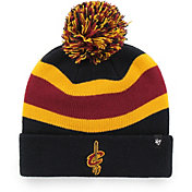 '47 Men's Cleveland Cavaliers Breakaway Knit Hat