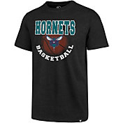 '47 Men's Charlotte Hornets Club T-Shirt
