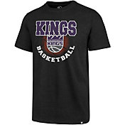 '47 Men's Sacramento Kings Club T-Shirt