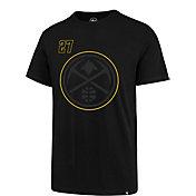 '47 Men's Denver Nuggets Jamal Murray T-Shirt