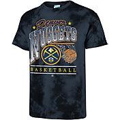 '47 Men's Denver Nuggets Vintage Club T-Shirt