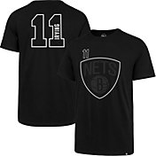 '47 Men's Brooklyn Nets Kyrie Irving T-Shirt
