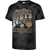 '47 Men's Brooklyn Nets Vintage Club T-Shirt
