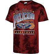 '47 Men's New Orleans Pelicans Vintage Club T-Shirt