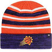 '47 Men's Phoenix Suns Knit Beanie