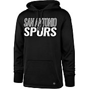 '47 Men's San Antonio Spurs Pullover Hoodie