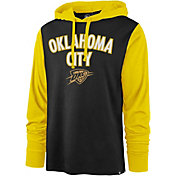 '47 Men's Oklahoma City Thunder City Edition Callback Hoodie
