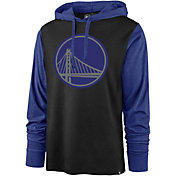'47 Men's Golden State Warriors City Edition Callback Hoodie