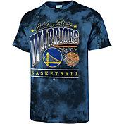 '47 Men's Golden State Warriors Vintage Club T-Shirt