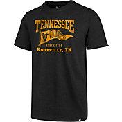 '47 Men's Tennessee Volunteers Tennessee Orange Landmark Club T-Shirt