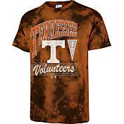 '47 Men's Tennessee Volunteers Tennessee Orange Touchdown T-Shirt