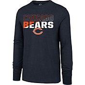 173f14ed Chicago Bears Men's Apparel | NFL Fan Shop at DICK'S