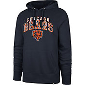430871a6 Chicago Bears Hoodies | Best Price Guarantee at DICK'S