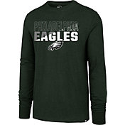 finest selection a20e5 ff6cb Philadelphia Eagles Men's Apparel | NFL Fan Shop at DICK'S