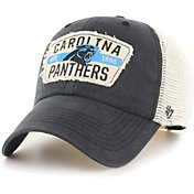 09d640ff Carolina Panthers Hats | NFL Fan Shop at DICK'S